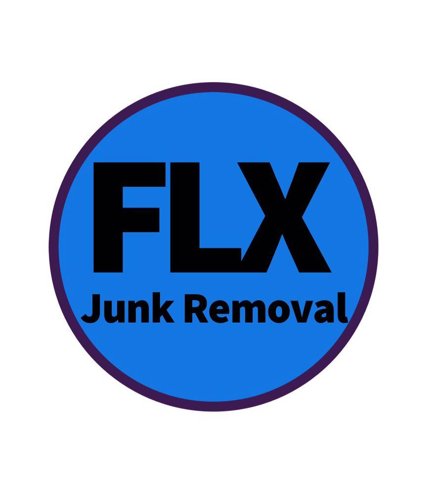 Finger Lakes Junk Removal Service: Montour Falls, NY