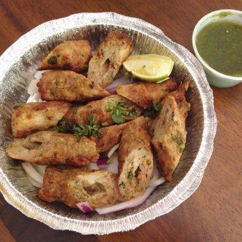 Delhi Garden Order Food Online 133 Photos 372 Reviews Indian 1677 State Rt 27 Edison