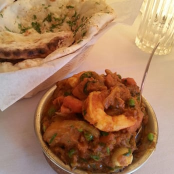 India Palace Plymouth Order Food Online 78 Photos