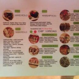 photos for fuji sushi boat buffet menu yelp rh yelp com fuji sushi buffet menu elk grove price fuji sushi buffet menu elk grove price