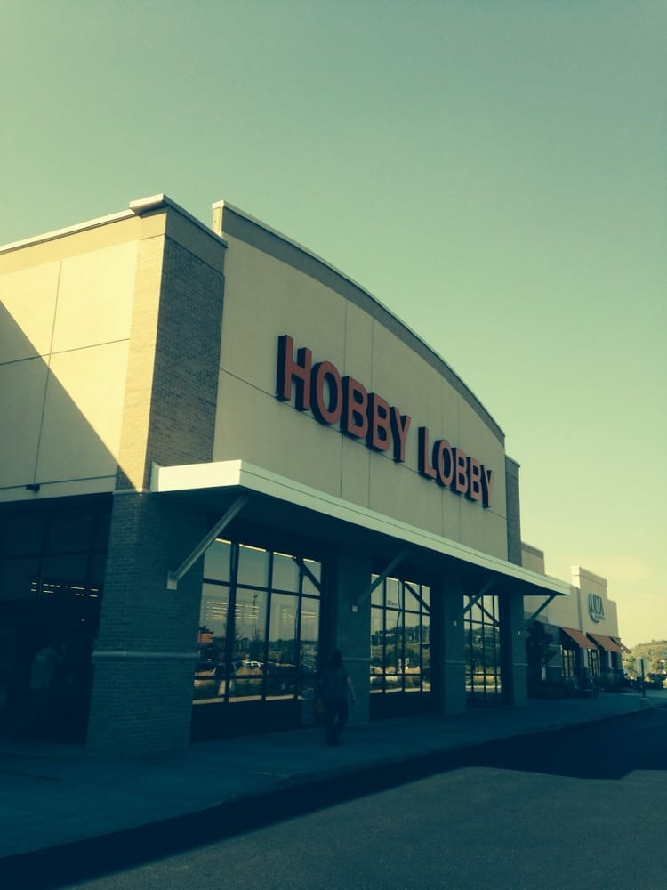 Metro Crossing Shopping Center: 3815 Metro Dr, Council Bluffs, IA