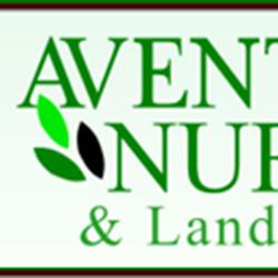 Photo Of Aventura Nursery Landscape Spring Hill Fl United States