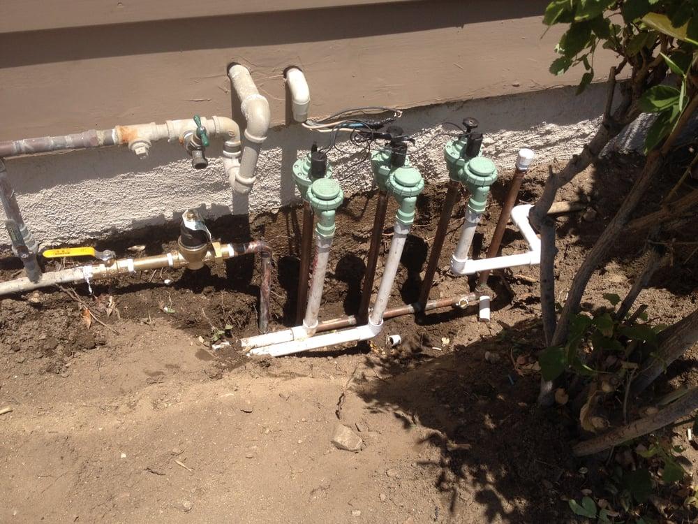 Wiring Diagram Further Furrow Irrigation System Diagram On Irrigation