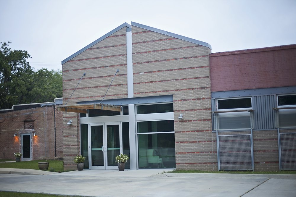 Oak Pointe Aesthetics: 800 1/2 South Third St, Leesville, LA