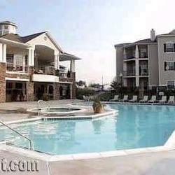 Cheswyck Apartments Charlotte Nc Reviews