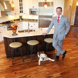 Floormax Direct Flooring 3021 N Dug Gap Rd Dalton Ga
