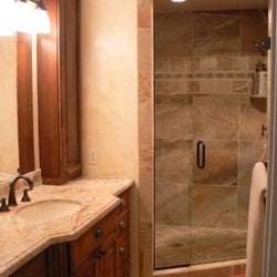 Photo Of 3 Day Kitchen U0026 Bath   Arvada, CO, United States ... Ideas