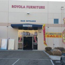 Royola furniture 11 beitr ge gartenm bel 7380 for Pop furniture bewertung