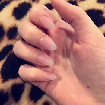Venus Nails - 101 Photos & 62 Reviews - Nail Salons - 1672 Main St ...