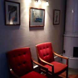 akupunktur ivf stockholm