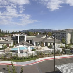 Oak View Of Sonoma Hills Apartments By Conam Management Get Quote 13 Photos Flats 1350