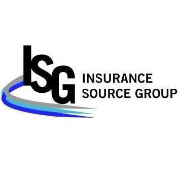 Source Group Inc 28