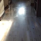Dave S Floor Sanding Amp Installing 36 Photos Amp 23 Reviews
