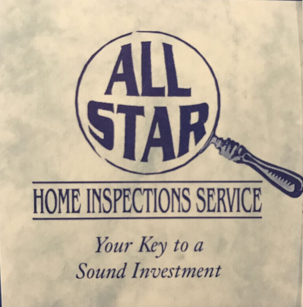 Allstar Home Inspections: Beaumont, CA