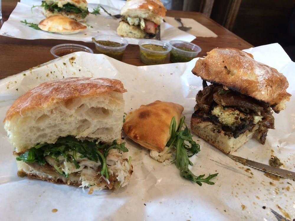 Best Food Pittsburgh Yelp