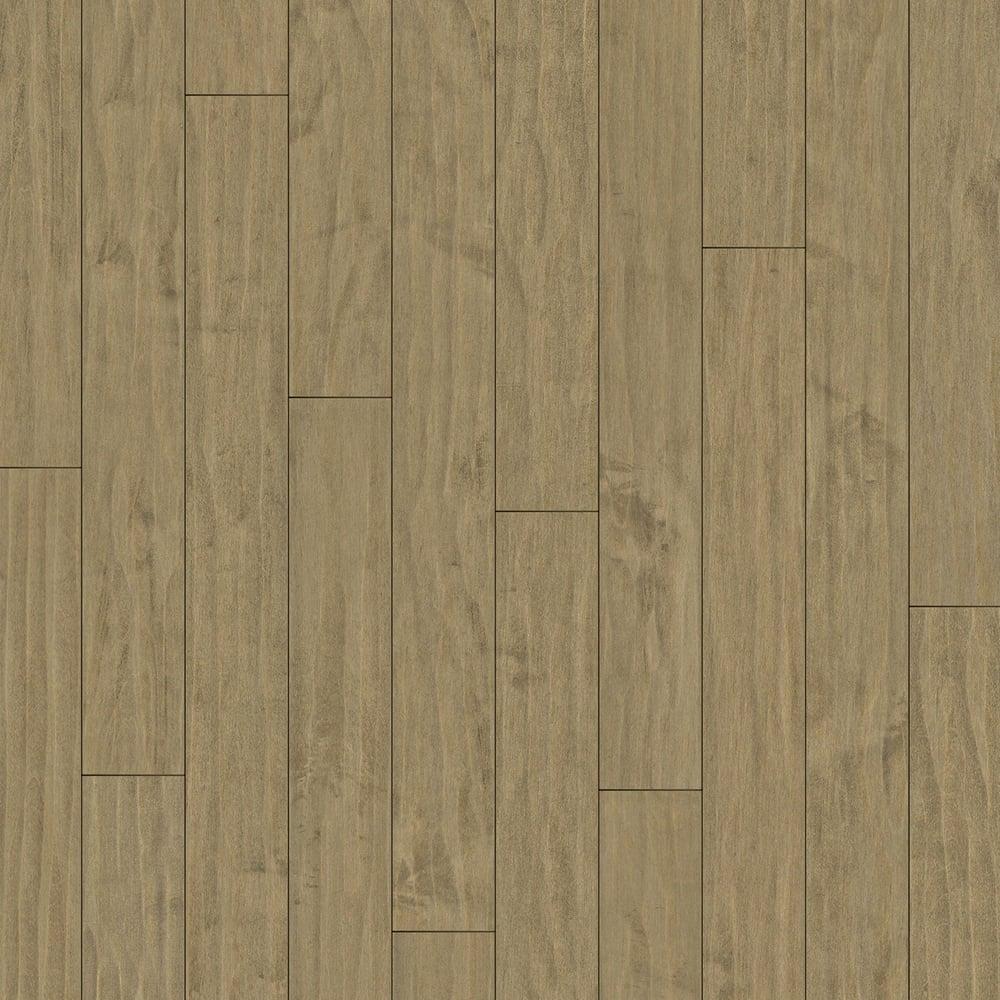 Elegant Floors - 11 Photos - Flooring - 2785 Shelburne Rd ...