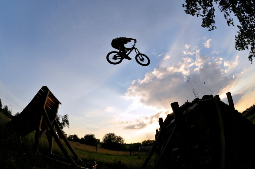 Blue Sky Cycling: 2530 Randolph St, Huntington Park, CA