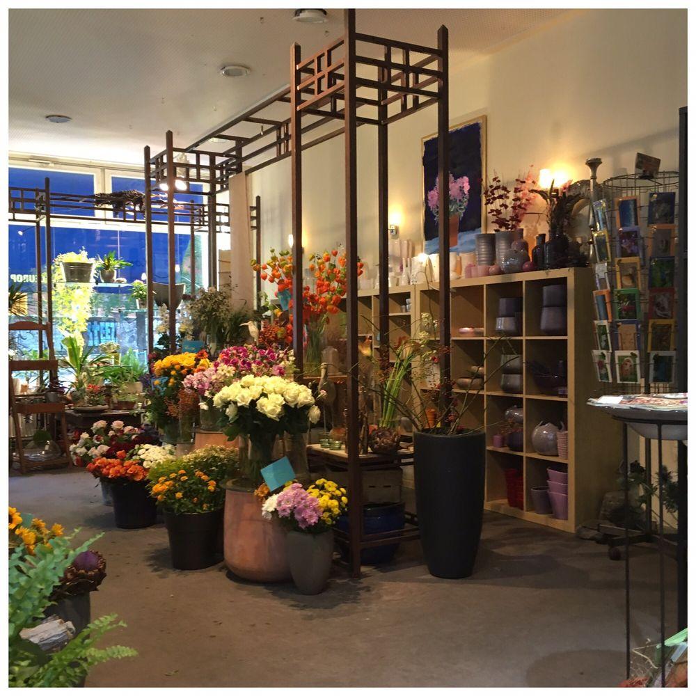 floristik kornblume blumenladen florist invalidenstr 148 mitte berlin deutschland. Black Bedroom Furniture Sets. Home Design Ideas