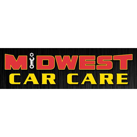 Midwest Car Care: 17210 Ulysses St NE, Ham Lake, MN