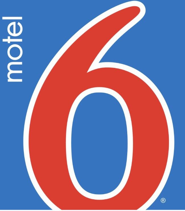 Motel 6 offers many free services, including free local phone calls, morning coffee, expanded cable TV featuring HBO ESPN, CNN, Discovery Channel, and TNT. At the hotels, kids stay free, non-smoking rooms are available, pets are allowed. Most Motel 6 locations have a Location: International Parkway, Carrollton, , Texas.
