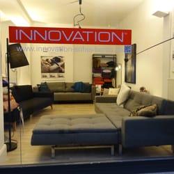 Innovation Interior Design Dunckerstr 5 Prenzlauer Berg