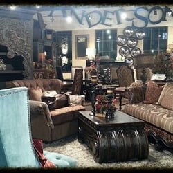 Furniture Stores In Carrollton Tx Furniture Stores - 1441 W Trinity Mills Rd, Carrollton, Carrollton, TX ...