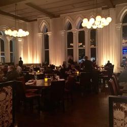 Restaurants Italian Photo Of Lucca Boca Raton Fl United States
