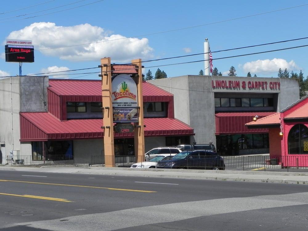 Carpet Cleaner Al Spokane Valley Carpet Vidalondon