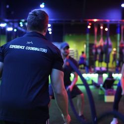 Empower Fitness Lab - 27 Photos & 40 Reviews - Interval