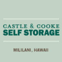 Beau Photo Of Castle U0026 Cooke Self Storage   Mililani, HI, United States