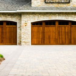 Charmant Photo Of Action Garage Door Repair Specialists   Houston, TX, United States