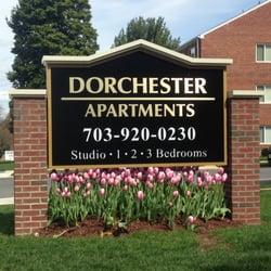 Photo Of Dorchester Apartments   Arlington, VA, United States