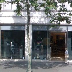 Zara ropa de caballero 14 avenue du g n ral leclerc - Zara gran via telefono ...