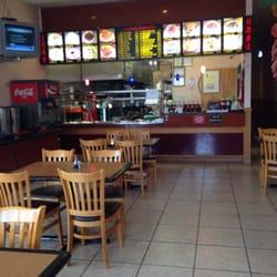 King Garden Chinese 115 Lucy Ln Waynesboro Va Restaurant Reviews Phone Number Yelp