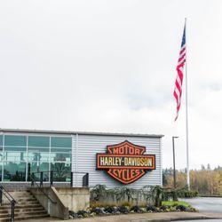 Latus Motors Harley Davidson 45 36 870 E