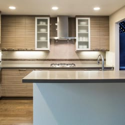 Superior Photo Of Simply Kitchens And Remodel   El Dorado Hills, CA, United States