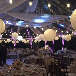 Photo of Light F/X Pros - Miami FL United States. bistro. bistro lighting ... & Light F/X Pros - 29 Photos - Party u0026 Event Planning - 7261 NW 43rd ... azcodes.com