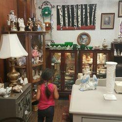 antique stores pueblo co Unions Antiques Emporium   Antiques   200 S Union Ave, Pueblo, CO  antique stores pueblo co