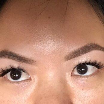 Benefit Brow Bar at Macy's - 12 Photos & 33 Reviews - Makeup ...