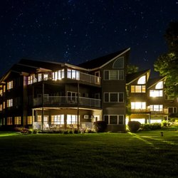 See All Hotels In Oconto Falls Wi Bay S Inn