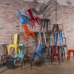 American Furniture Warehouse 29 Foto Raf 10 Yorum Mobilya Ma Azalar 2570 American Way