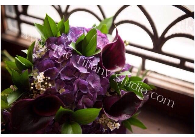 Augusta-Waterville Florist: 118 Mount Vernon Ave, Augusta, ME