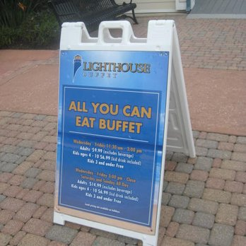 lighthouse buffet 61 photos 84 reviews buffets 3 kemah rh yelp com