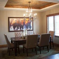 Attirant Photo Of The Furniture Mart   Elk River   Elk River, MN, United States