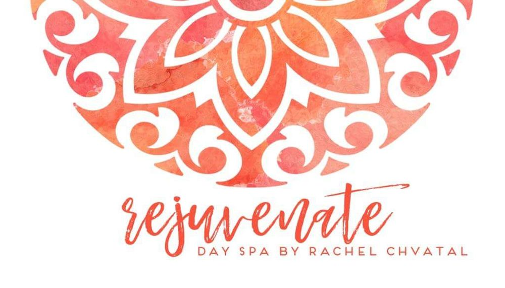 Rejuvenate Day Spa by Rachel Chvatal: 529 N Main, Fremont, NE