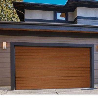 Cheap Garage Door Repair Garage Door Services 406 N Beverly Dr