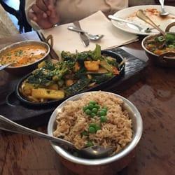 Himalayan Sherpa Kitchen 93 Foto 39 S 191 Reviews Himalayaans Nepalees 1148 Main St St