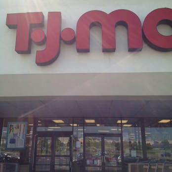 tj maxx department stores 88 dunning rd middletown ny phone number yelp. Black Bedroom Furniture Sets. Home Design Ideas
