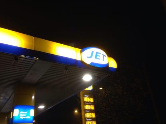 jet tankstelle berlin