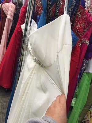 Enchanted Gowns 9048 Elk Grove Blvd Elk Grove, CA Bridal Shops ...